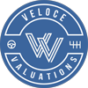 Veloce Valuations